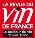 Un article de la Revue de Vin de France